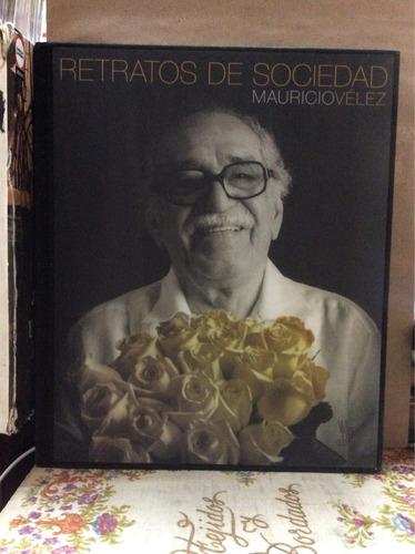 retratos de sociedad. mauricio vélez. fotografía colombia