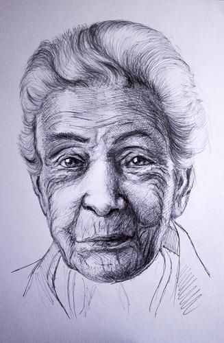 retratos por encargo, conformidad garantizada