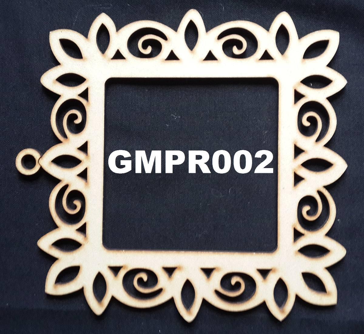 Porta retratos mdf marco para fotos porta espejo vintage a5 en mercado libre - Marcos de fotos vintage ...