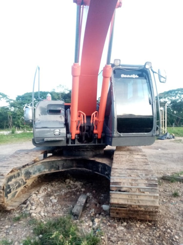 retro excavadora hitachi 200zaxis-3