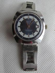 4c9af38b05f6 Reloj Mortima 17 Jewels Funcionando en Mercado Libre Argentina