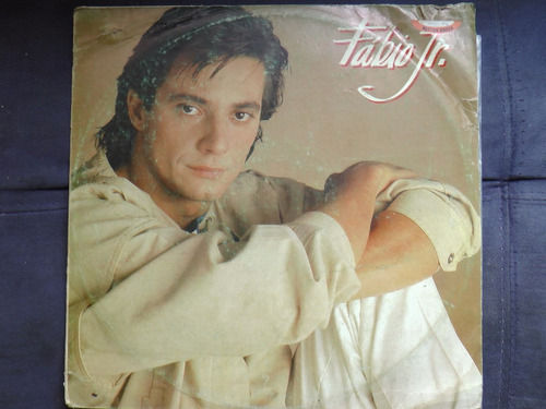 retrodisco/b/ fabio.jr. - y lloro.