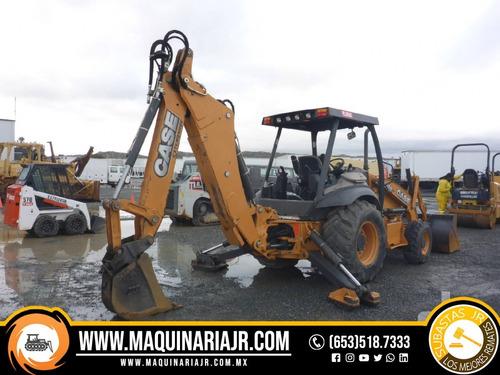 retroexcavadora 2012 case 580n, retro, venta
