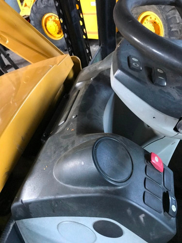 retroexcavadora cat 420f  4x4 kit hidraulico 2014 excelente