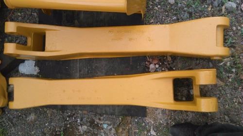 retroexcavadora refacciones, 430d it, 420, 416, caterpillar