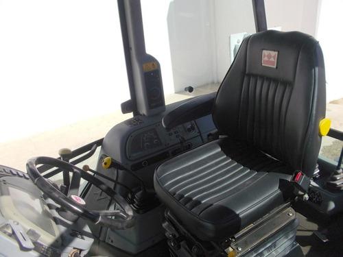 retroexcavadora terex 760b 4x4 cabina extension 3800 hrs