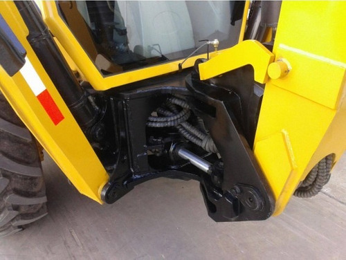 retropala michigan 100 -20 100 hp 4x4 2017