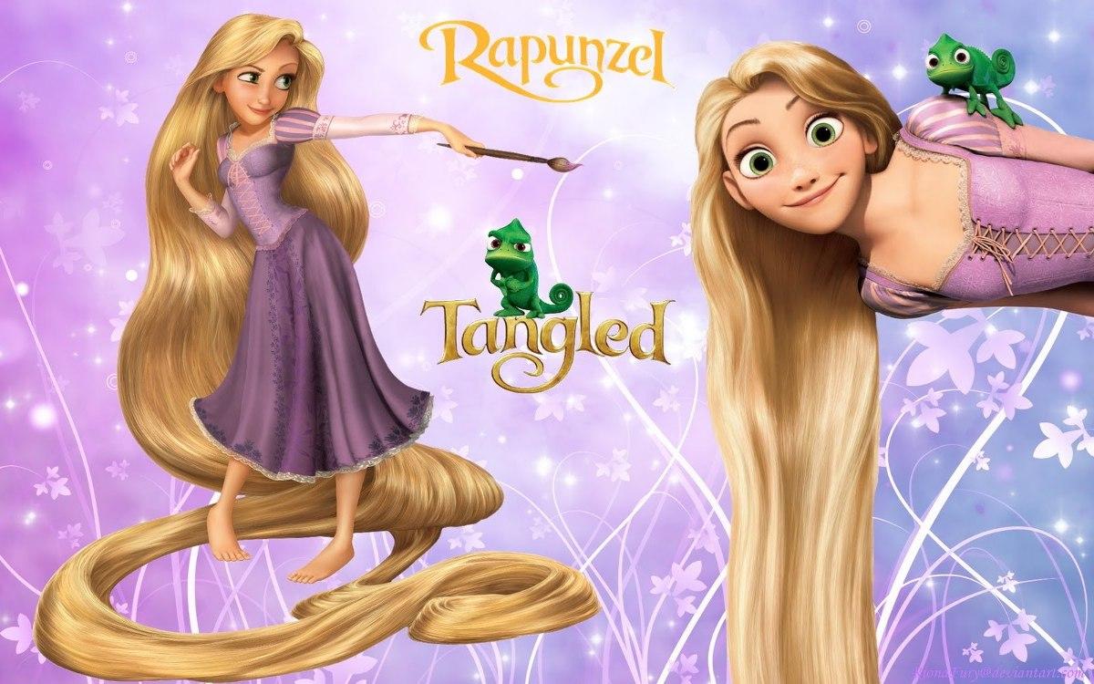 retrospectiva rapunzel enrolados r 38 87 em mercado livre