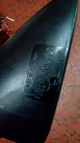 retrovisor bandit 650f original suzuki