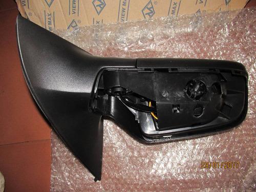 retrovisor chevrolet astra 2002/2004 derecho (lado copiloto)