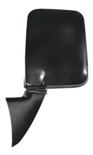 retrovisor d 20 1991 à 1995 pé de ferro bojuda d20