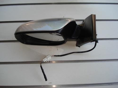 retrovisor da porta do toyota corolla 2011 l esquerdo
