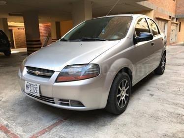 retrovisor de aveo (sedan) 2004/2005/2006 y aveo (hatchback)
