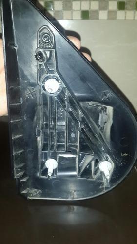 retrovisor de silverado - cheyenne 2007