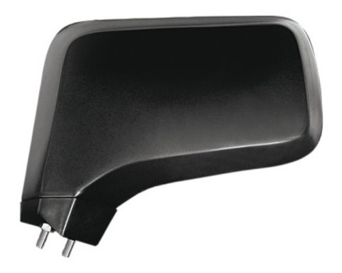 retrovisor del rey /corcel ii /belina - 2/4 porta