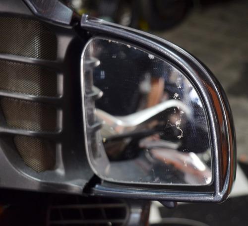 retrovisor direito bmw r1100rt 1998