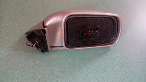 retrovisor electrico derecho mitsubishi mf 91-95