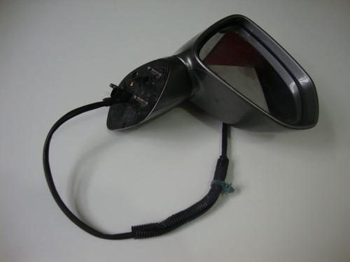 retrovisor eletrico l-d do honda fit ate 2008