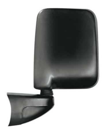 retrovisor espelho kombi karat 97 a 14 adaptavél na clipper
