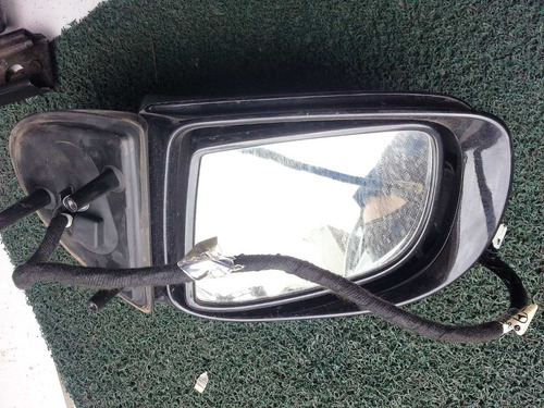 retrovisor esquerdo mercedes ml 500