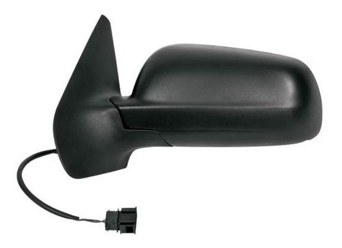 retrovisor golf 98/07  eletrico