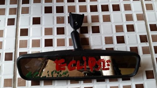 retrovisor interno mitsubishi eclipse 92 original