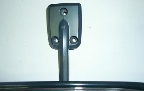 retrovisor interno mitsubishi lancer gti 95