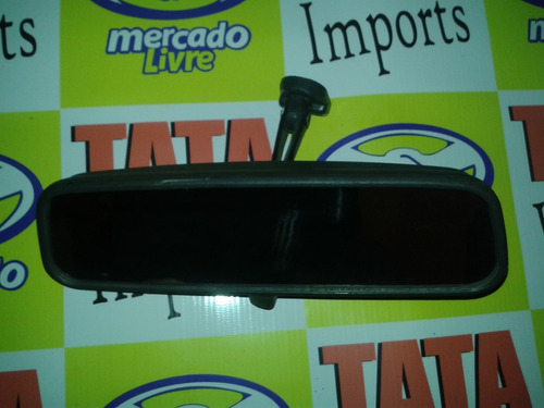 retrovisor interno vectra 95 7234