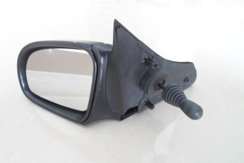 retrovisor izquierdo corsa 1995-2006