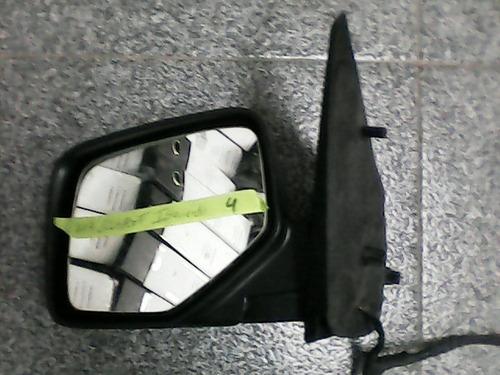 retrovisor izquierdo de ford eco-sport