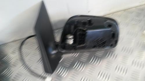 Retrovisor izquierdo y derecho electrico toyota yaris bs en mercado libre - Espejo retrovisor toyota yaris ...