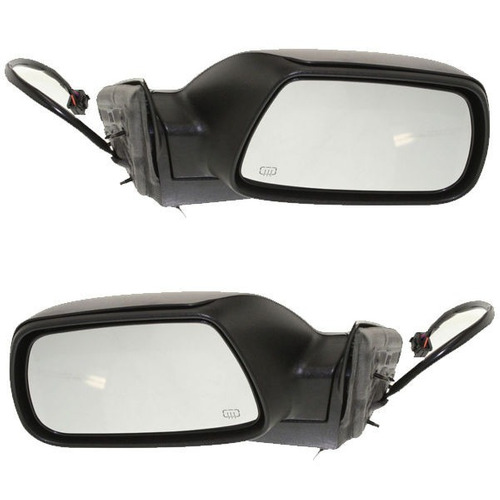 retrovisor jeep grand cherokee 2005-2010 anti empañante depo