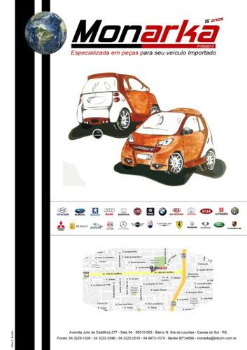 retrovisor lado direito ( manual ) ducato (.../02)