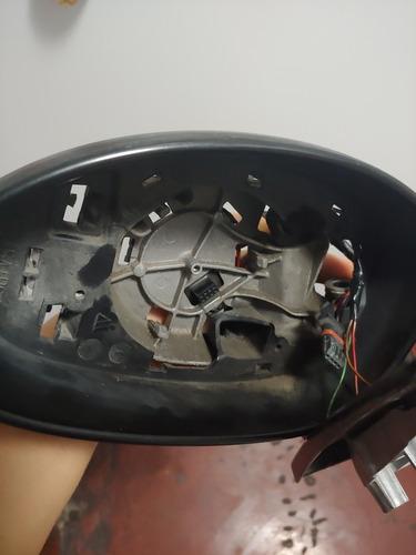 retrovisor lado izquierdo bmw e90