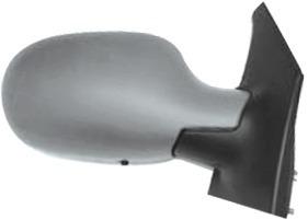 retrovisor megane 06/12 manual spj ld eb484 / le eb483