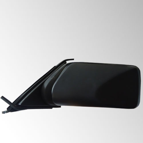 retrovisor monza 85 a 90 manual