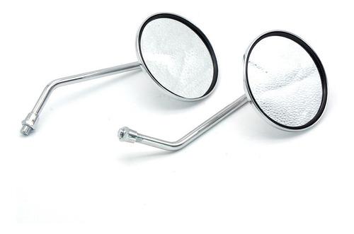 retrovisor moto espelho