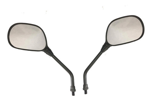 retrovisor (par) espelho