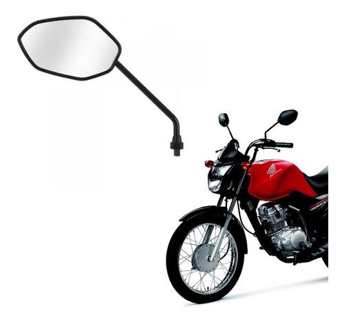 retrovisor para moto