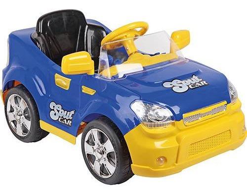retrovisor para soult car - x-plast - homeplay
