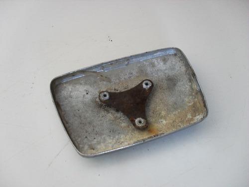 retrovisor peça corcel ford