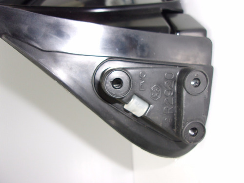 retrovisor rh hilux 4runner 1995 1996 org 8791035180