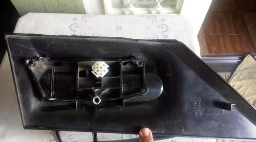 retrovisor sprinter 415 2012 eletrico direito