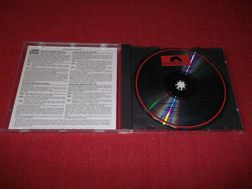 return to forever chick corea where have i cd 1990 mdisk