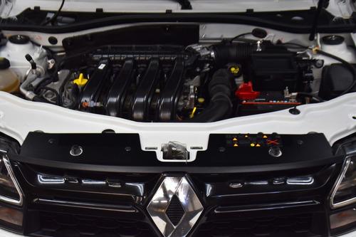reunault duster ph2 dakar 4x4 gps 2018 rpm moviles