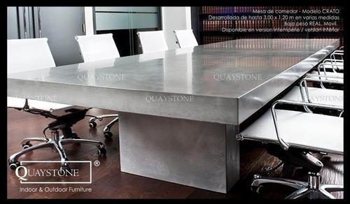 reunion oficina mesa