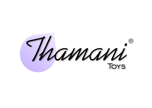 reuniones de tuppersex - thamani toys