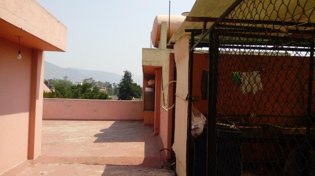 rev9588, residencial acueducto de guadalupe, edificio en venta