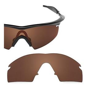 d09cfb9e08 Repuesto Gafa Oakley - Gafas Oakley en Mercado Libre Colombia