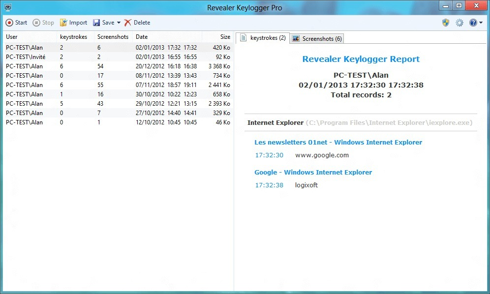 skype 2012 gratuit pour windows xp 01net